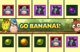 Игровые автоматы гейминаторы играть бесплатно онлайн