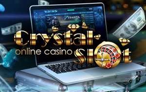 Обзор Crystal Slot